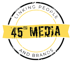 45th-Media-Web-Optimized-Logo